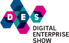 Digital Enterprise Show | MarTech Forum