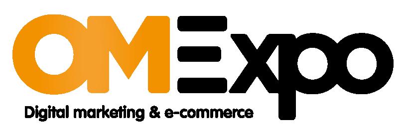 OMExpo | MarTech Forum