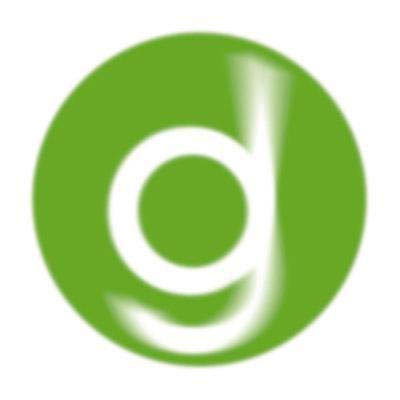 Gotelgest   Herramientas de Marketing Digital MarTech FORUM