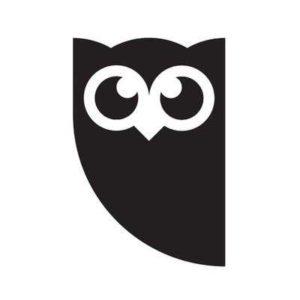 Hootsuite | Herramientas de Marketing Digital MarTech FORUM