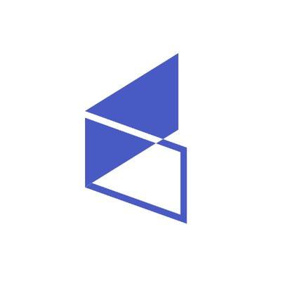 Infusionsoft   Herramientas de Marketing Digital MarTech FORUM