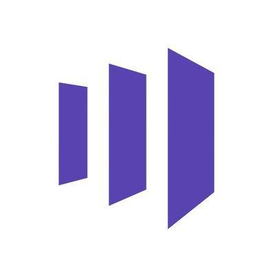 Marketo | MarTech Forum