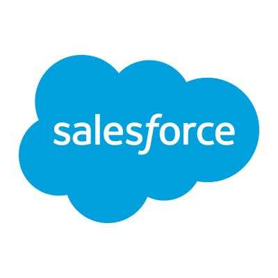 Salesforce | Herramientas de Marketing Digital MarTech FORUM