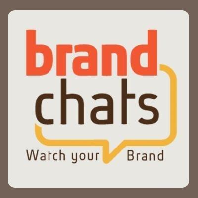 Brandchats | Herramientas de Marketing Digital MarTech FORUM