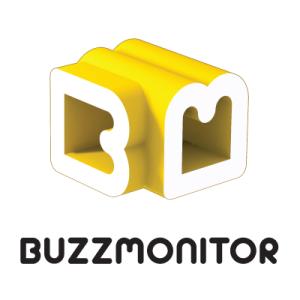 buzzmonitor MarTech FORUM