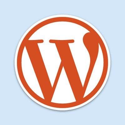 WordPress   Herramientas de Marketing Digital MarTech FORUM