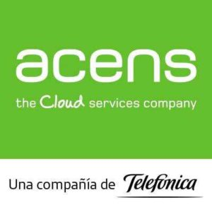 Acens | Herramientas de Marketing Digital MarTech FORUM