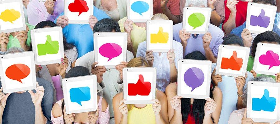 Escucha de Redes Sociales | MarTech FORUM