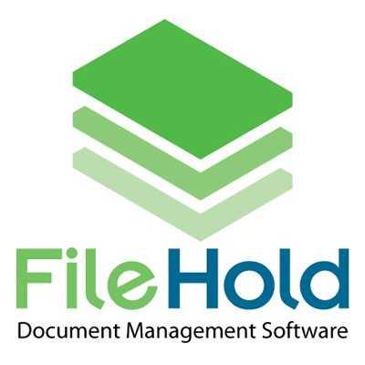 Filehold | Herramientas de Marketing Digital MarTech FORUM
