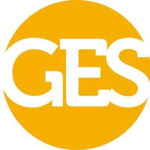GESprotocolo | Herramientas de Marketing Digital MarTech FORUM