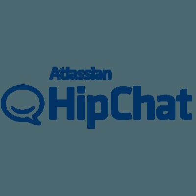 HipChat | MarTech Forum