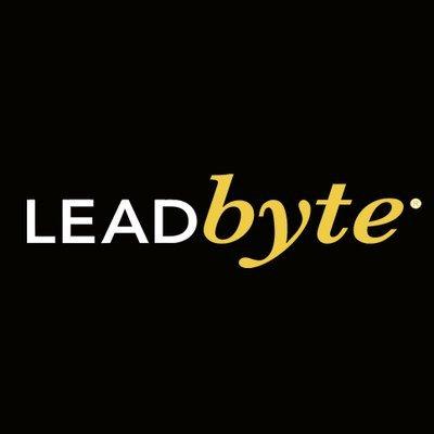 LeadByte | MarTech Forum