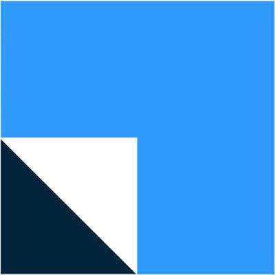 LeadSquared | MarTech Forum