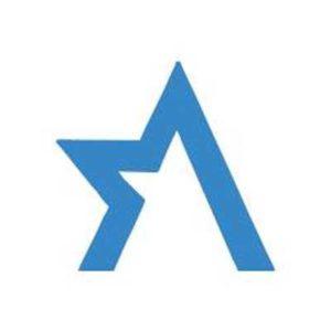 Omnistar | Herramientas de Marketing Digital MarTech FORUM