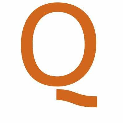 Quonext | Herramientas de Marketing Digital MarTech FORUM