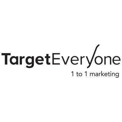 TargetEveryone | Herramientas de Marketing Digital MarTech FORUM