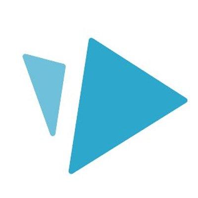 VideoScribe | MarTech Forum