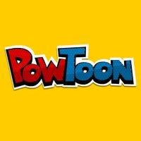 PowToon | MarTech Forum