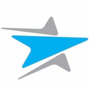 Curata | Herramientas de Marketing Digital MarTech FORUM