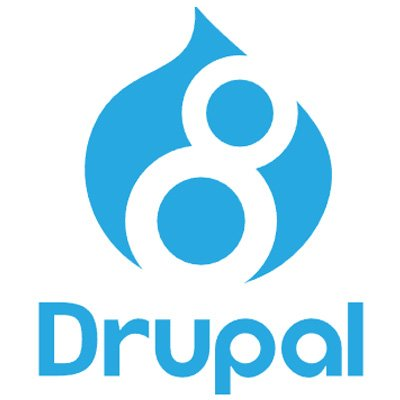 Drupal | MarTech Forum