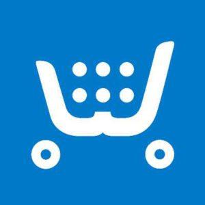 Ecwid | Herramientas de Marketing Digital MarTech FORUM