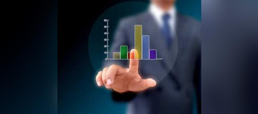 Plataformas para hacer presentaciones online gratis | MarTech FORUM