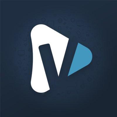 UCView | MarTech Forum