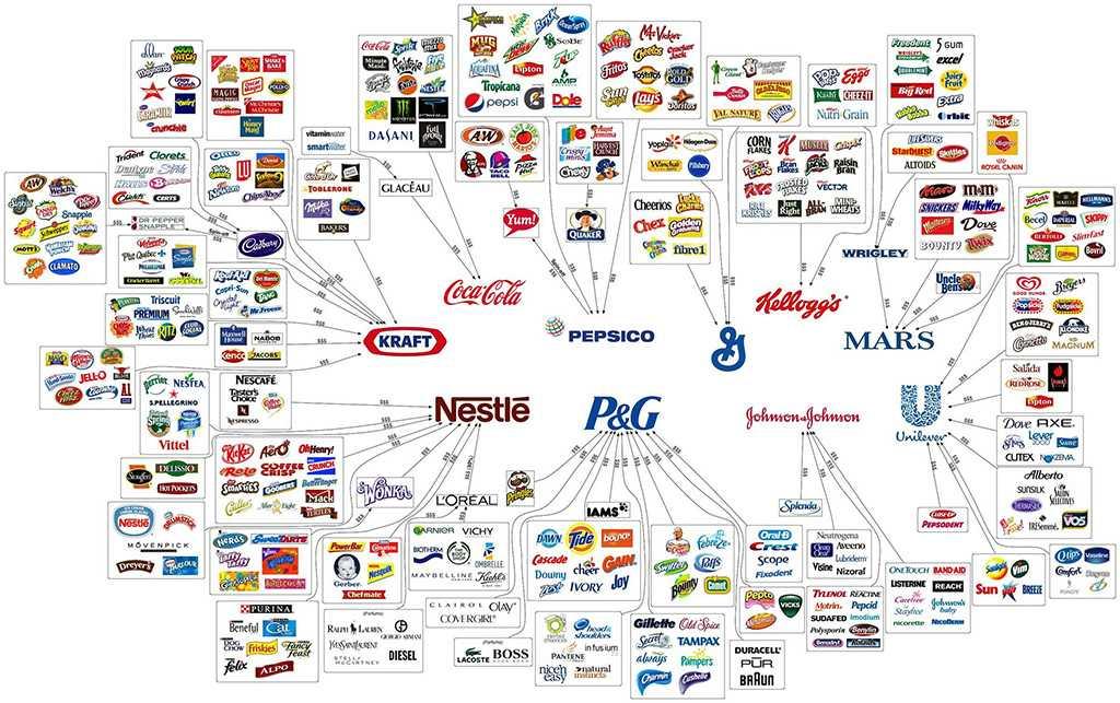 Software de gestión de marca