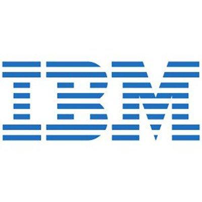 IBM | MarTech Forum