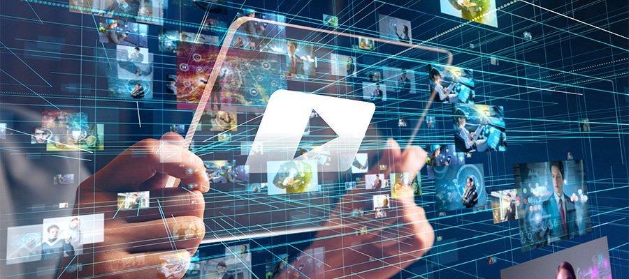 Suscriptores en YouTube | MarTech Forum