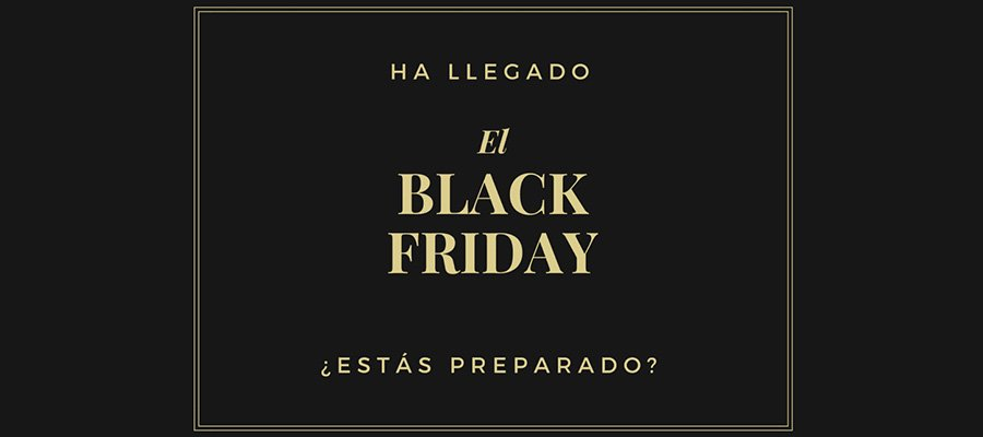 Black Friday | MarTech Forum