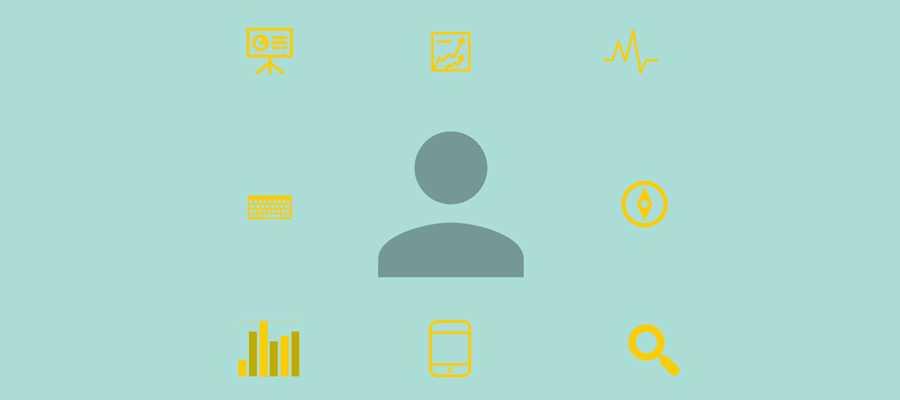 Cinco realidades del presente del marketing digital | MarTech FORUM