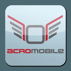 Acromobile