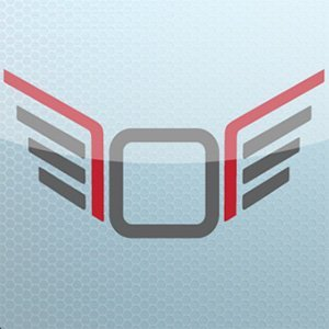 Acromobile | Herramientas de Marketing Digital MarTech FORUM