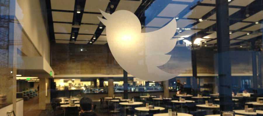 Aumentar las interacciones en Twitter