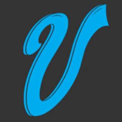 Versa Marketing | Herramientas de Marketing Digital MarTech FORUM