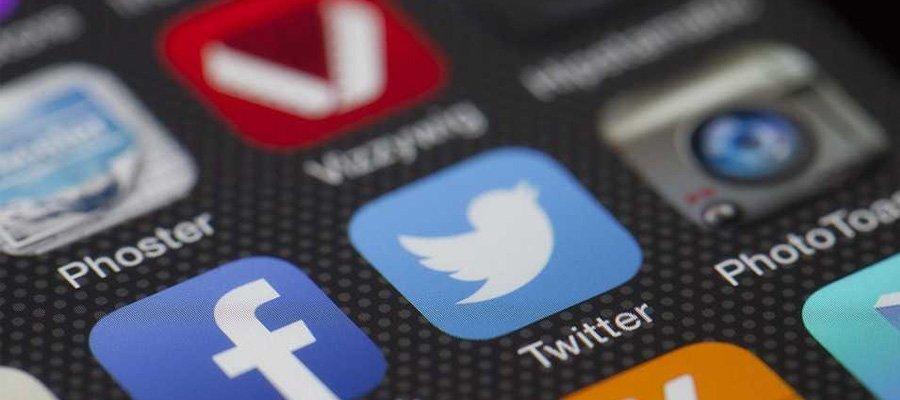 API de Twitter   MarTech Forum