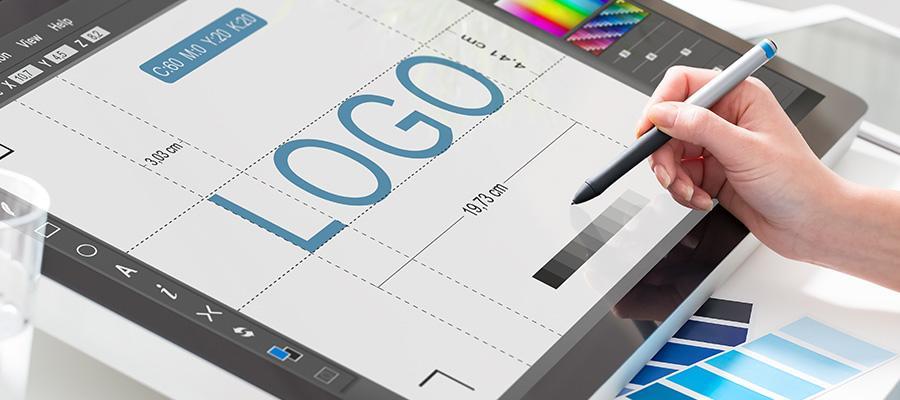 Apps para crear imágenes | MarTech FORUM