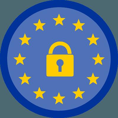GDPR | MarTech Forum