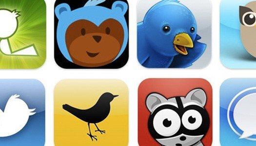 gestionar múltiples cuentas en twitter