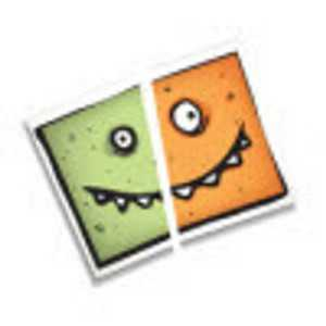 PageMutant_icon_100_400x400 (1)