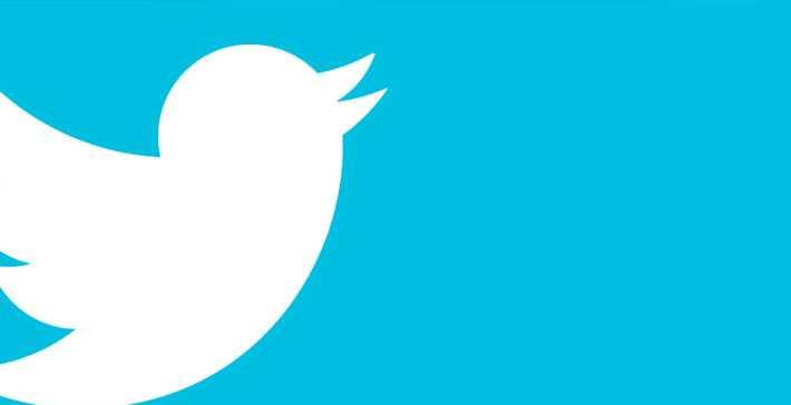 consejos para twitter