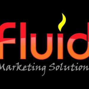 fluid_logo_blk_400x400