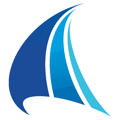 Spinnakr | Herramientas de Marketing Digital MarTech FORUM