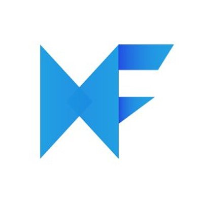 MockFlow | MarTech Forum