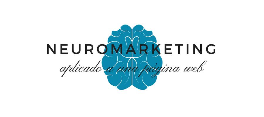 Neuromarketing web | MarTech FORUM