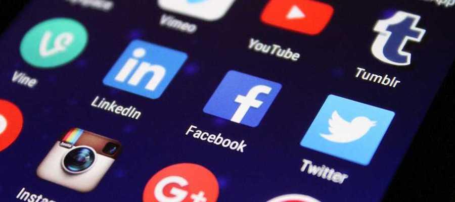 Mejores hacks para redes sociales | MarTech FORUM