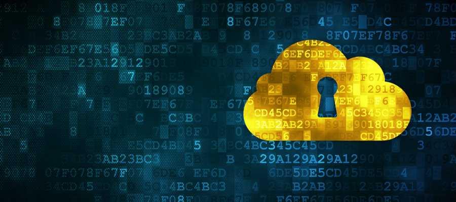 Seguridad y marketing | MarTech FORUM