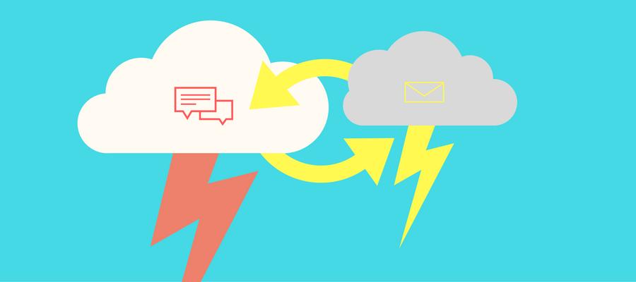 integracion de plataformas de marketing digital
