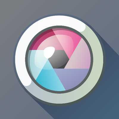 Pixlr Editor   Herramientas de Marketing Digital MarTech FORUM